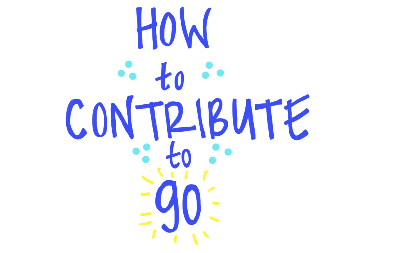 Contribution Workshop - The Go Blog - image16 - Contribution Workshop – The Go Blog