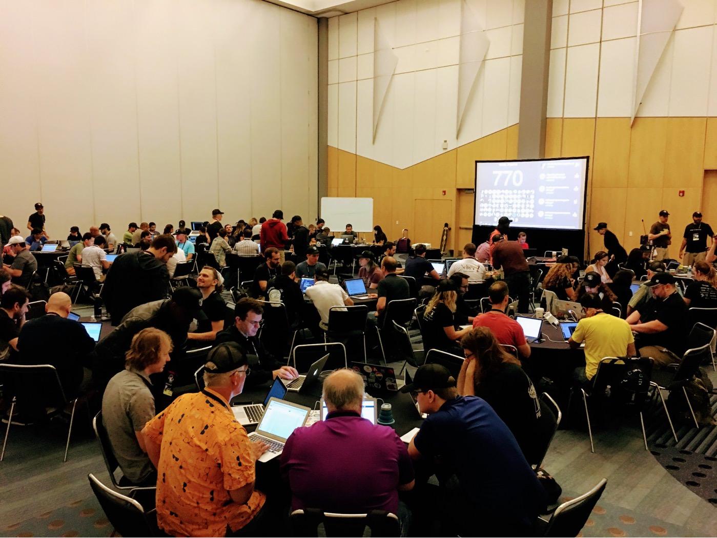 Contribution Workshop - The Go Blog - image5 - Contribution Workshop – The Go Blog