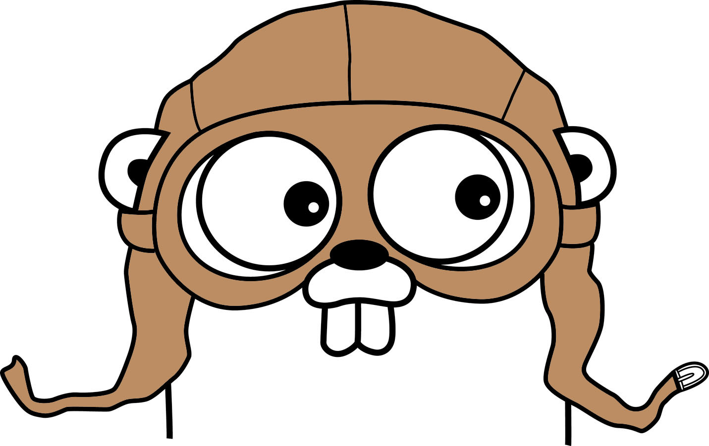 docgopher the go programming language